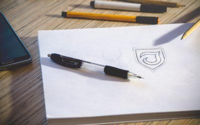Logo logistics – the power of identification