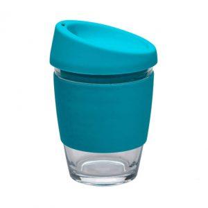 Kooshty-Kup-Turquoise